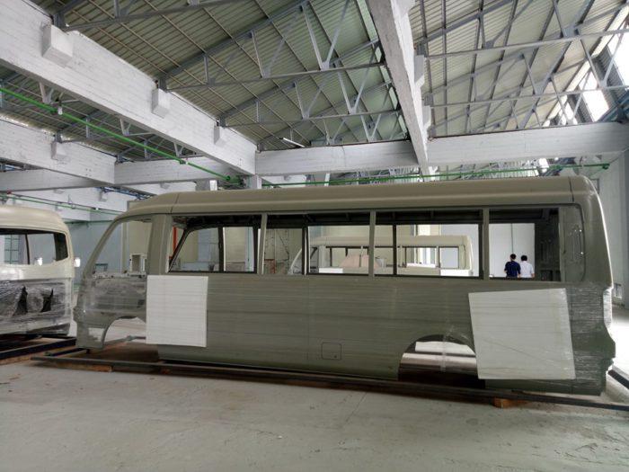 190612-Daewoo Bus002
