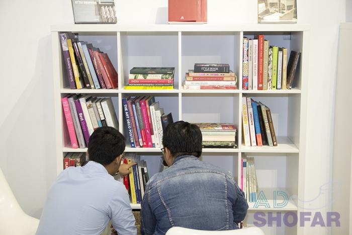 Yangoods Academy Open House