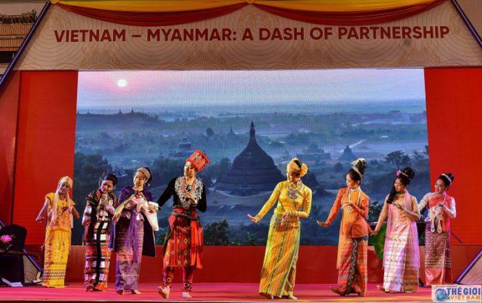 190930-Vietnam Culture002.jpg