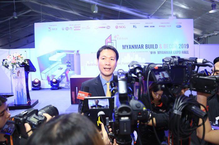 191004-Myanmar Build Expo2.jpg