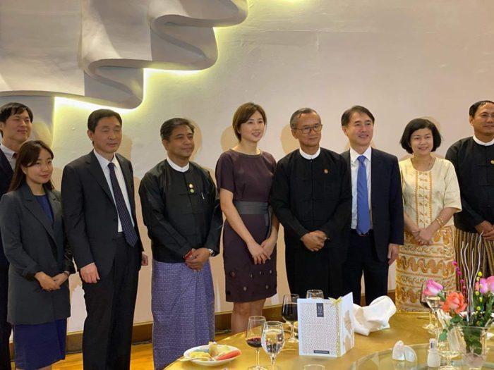 191205-Korea-ASEAN Center7.jpg