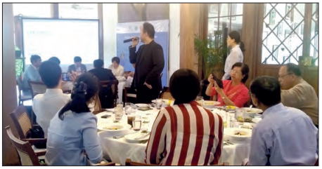 191205-Korea-ASEAN Luncheon