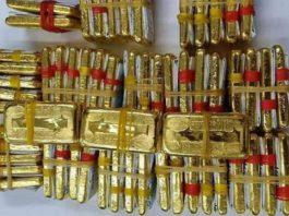 미얀마 금